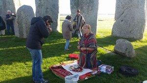 rsz_ceremony_on_stonehenge